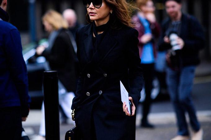 Le-21eme-Adam-Katz-Sinding-Christine-Centenera-London-Fashion-Week-Fall-Winter-2017-2018_AKS6707-900x600