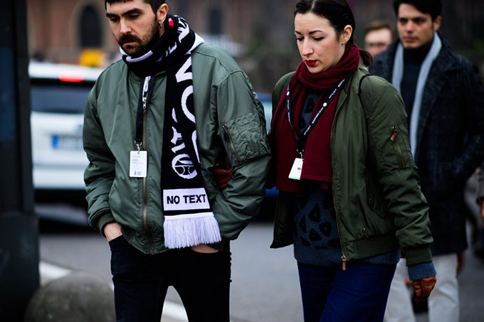 Le-21eme-Adam-Katz-Sinding-Fortezza-da-Basso-Pitti-Immagine-Uomo-Mens-Fashion-Week-Fall-Winter-2017-2018_AKS1956-900x600
