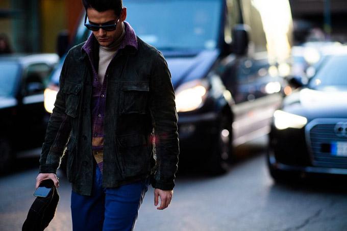 Le-21eme-Adam-Katz-Sinding-Frank-Gallucci-Milan-Mens-Fashion-Week-Fall-Winter-2017-2018_AKS1106-900x600