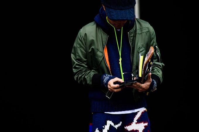 Le-21eme-Adam-Katz-Sinding-Kaname-Murakami-London-Fashion-Week-Mens-Fall-Winter-2017-2018_AKS5999-900x600