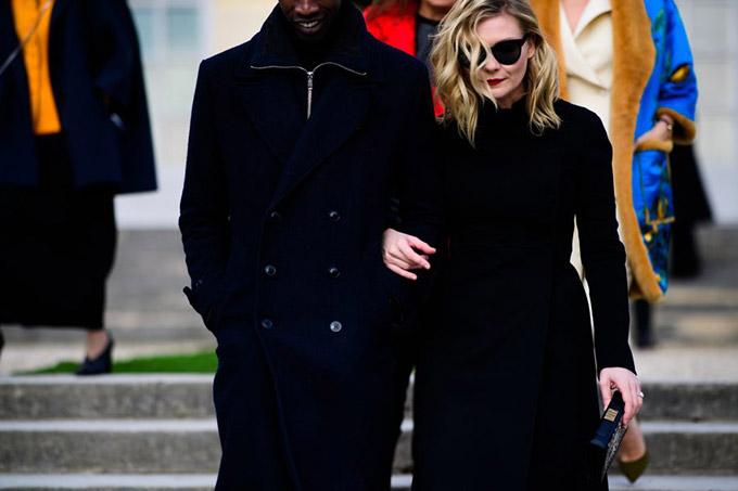 Le-21eme-Adam-Katz-Sinding-Kirsten-Dunst-Paris-Haute-Couture-Fashion-Week-Spring-Summer-2017_AKS4595-900x600