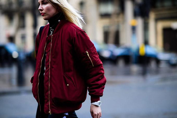 Le-21eme-Adam-Katz-Sinding-Laura-Kitty-Cowell-London-Fashion-Week-Mens-Fall-Winter-2017-2018_AKS5286-900x600