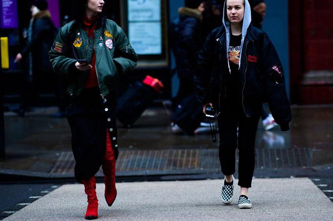 Le-21eme-Adam-Katz-Sinding-The-Strand-London-Fashion-Week-Mens-Fall-Winter-2017-2018_AKS2317-900x600