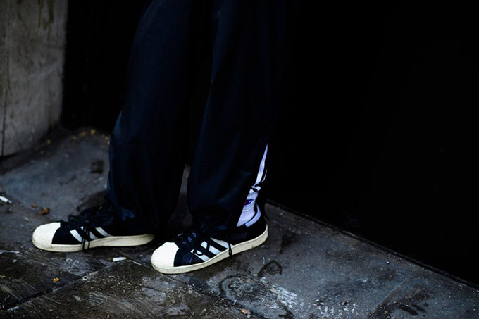 Le-21eme-Adam-Katz-Sinding-The-Strand-London-Fashion-Week-Mens-Fall-Winter-2017-2018_AKS5356-900x600