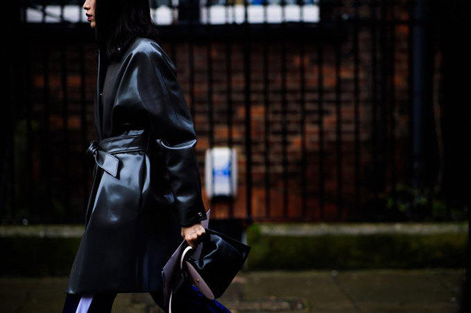 Le-21eme-Adam-Katz-Sinding-Yoyo-Lu-London-Fashion-Week-Mens-Fall-Winter-2017-2018_AKS4789-900x600