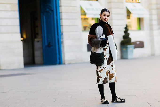 mens-fashion-week-paris-16.nocrop.w840.h1330.2x