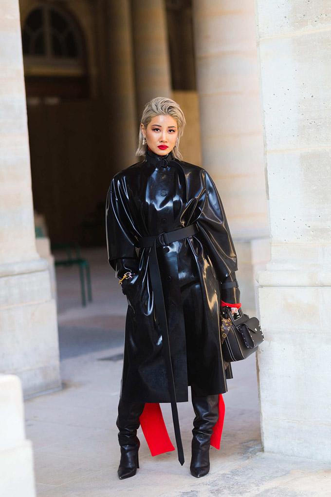 mens-fashion-week-paris-45.nocrop.w840.h1330.2x