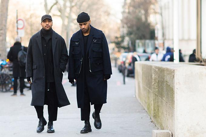 street-style-mens-fashion-week-paris-15.nocrop.w840.h1330.2x