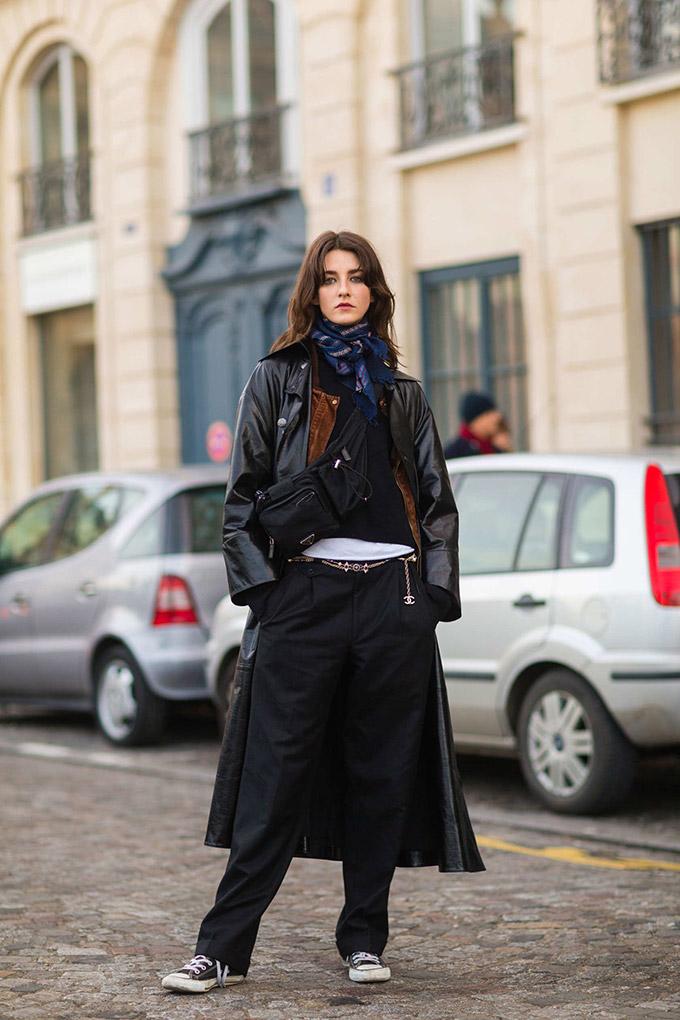 street-style-mens-fashion-week-paris-24.nocrop.w840.h1330.2x