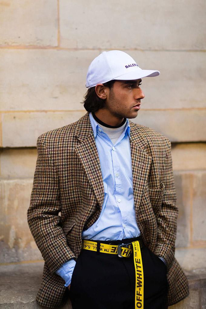street-style-mens-fashion-week-paris-36.nocrop.w840.h1330.2x