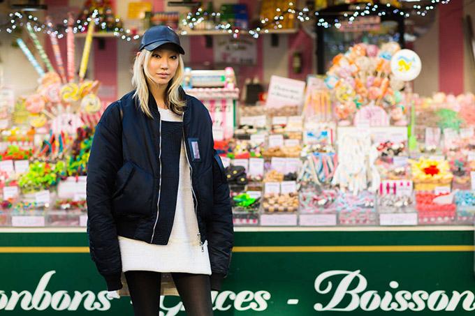 street-style-mens-fashion-week-paris-39.nocrop.w840.h1330.2x