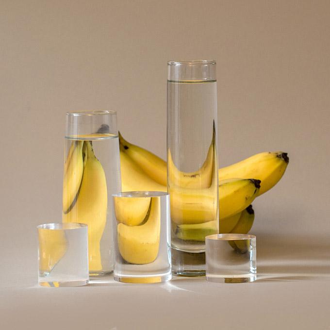 Banana-Split.SuzanneSaroff