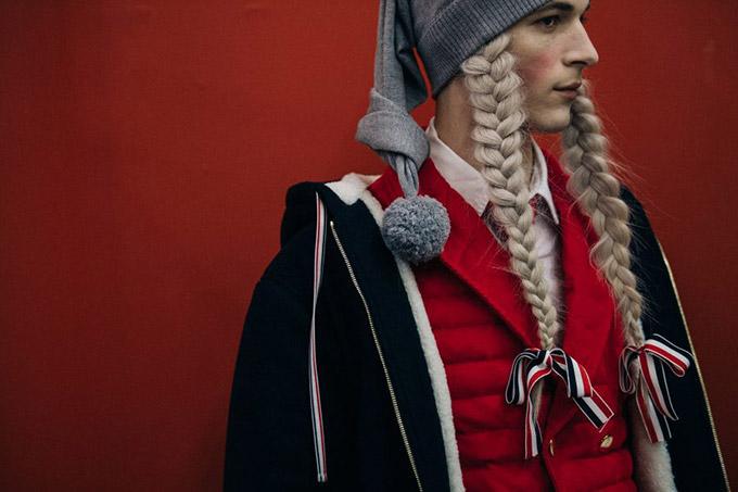 Le-21eme-Adam-Katz-Sinding-Backstage-Thom-Browne-Paris-Fashion-Week-Mens-Fall-Winter-2018_AKS4659-900x600