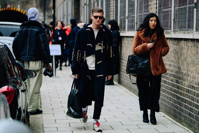 Le-21eme-Adam-Katz-Sinding-Christopher-Morency-London-Fashion-Week-Mens-Fall-Winter-2018_AKS1338-900x600