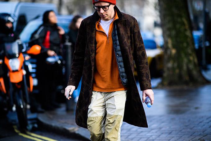 Le-21eme-Adam-Katz-Sinding-David-Hellqvist-London-Fashion-Week-Mens-Fall-Winter-2017-2018_AKS5464