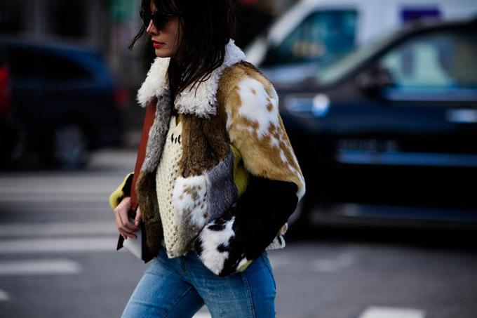 Le-21eme-Adam-Katz-Sinding-Kat-Collings-New-York-Fashion-Week-Fall-Winter-2017-2018_AKS2409-900x600