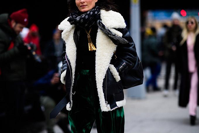 Le-21eme-Adam-Katz-Sinding-Katie-Mossman-New-York-Fashion-Week-Fall-Winter-2017-2018_AKS1461