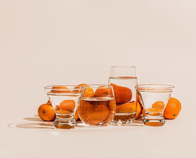 Tangerines.SuzanneSaroff