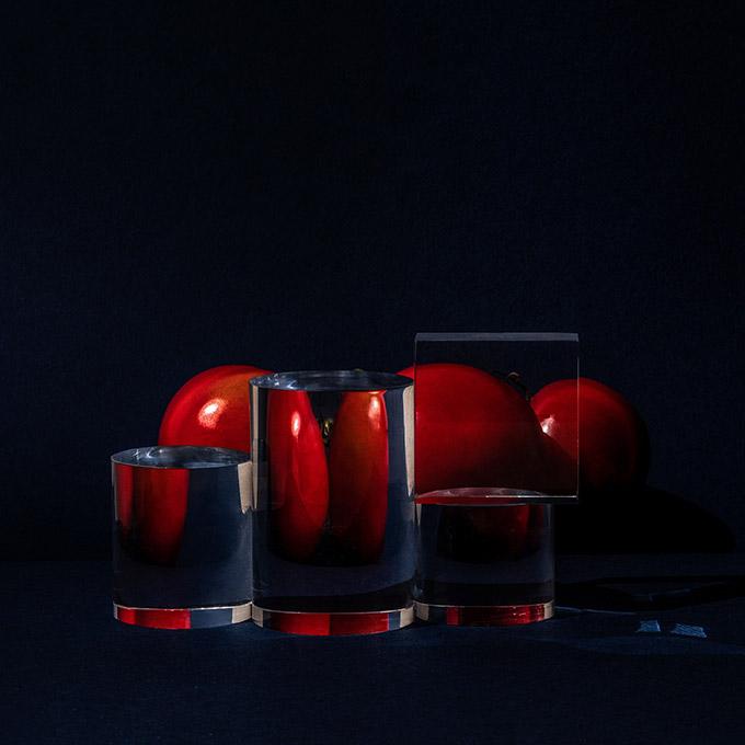 Tomatoes.SuzanneSaroff