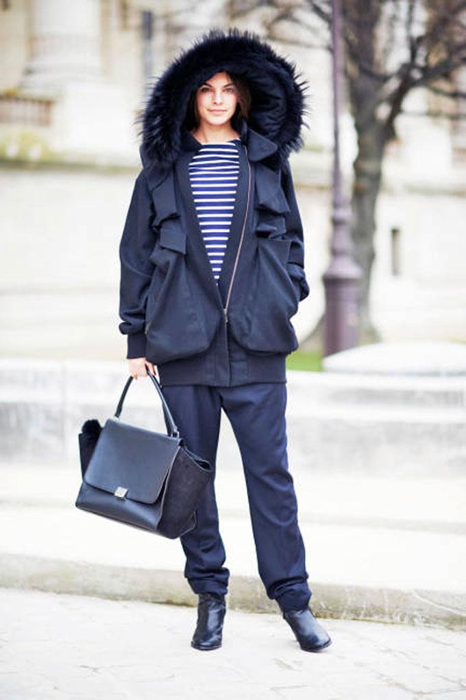 elle-49-paris-fashion-week-street-style-paris-day-three-xln-lgn