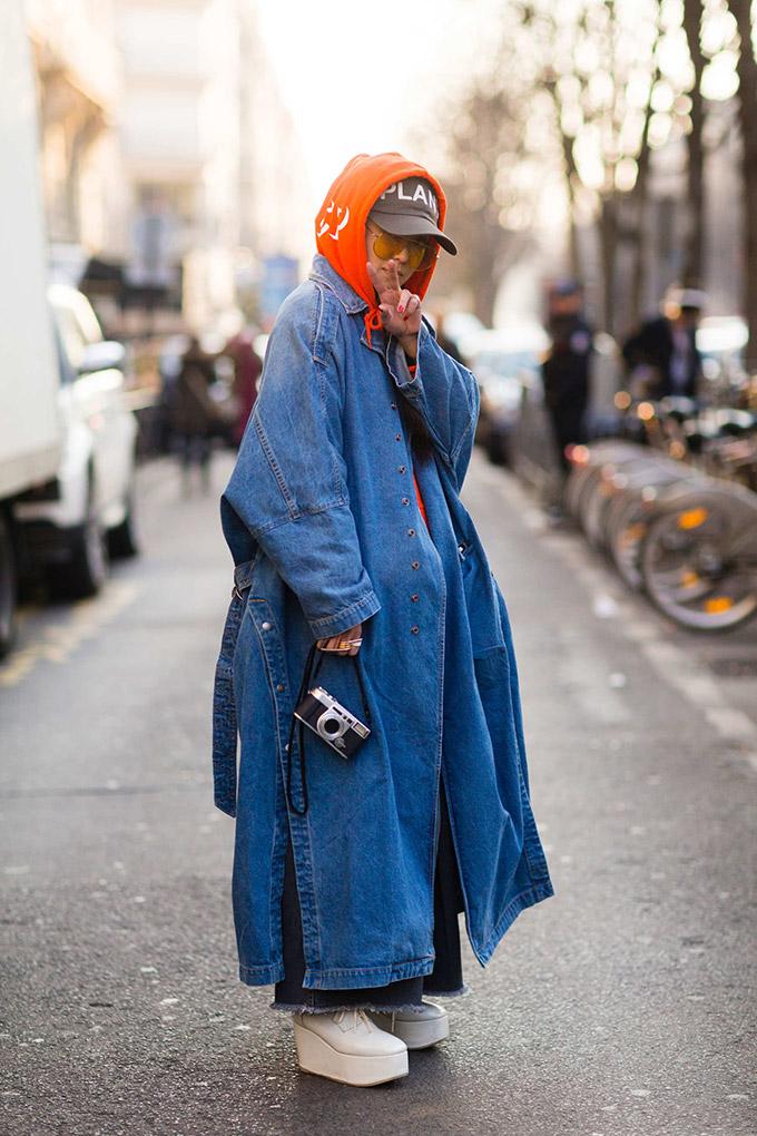 street-style-mens-fashion-week-paris-41.nocrop.w840.h1330.2x