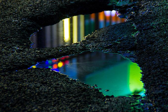 wet-neon-1