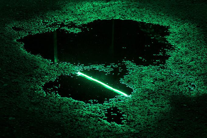 wet-neon-11
