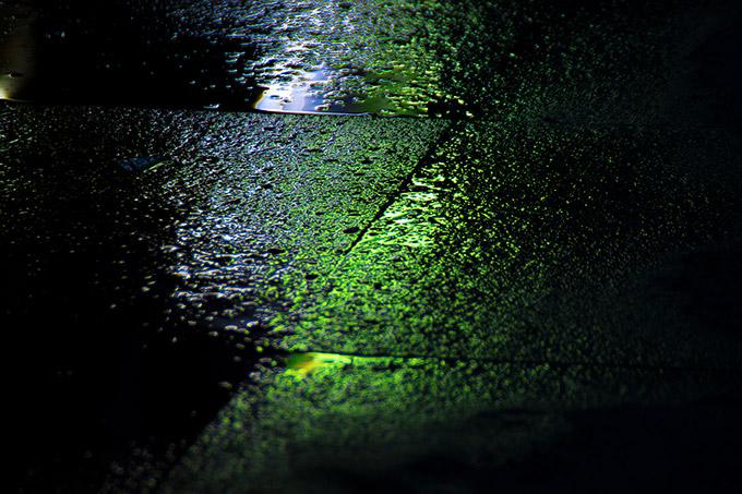 wet-neon-15