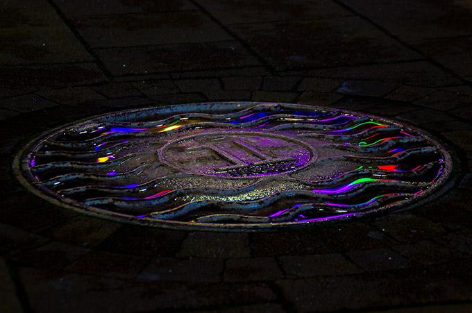 wet-neon-19