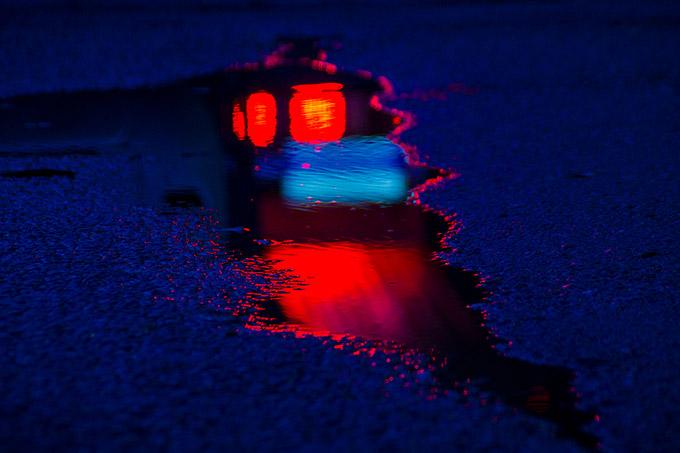 wet-neon-3