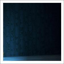 """""""Huis clos (Enclosed)"""" by Kathleen Meier"""