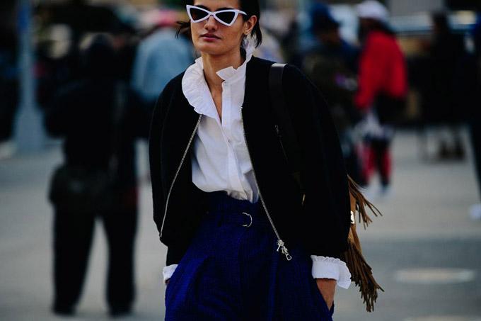 Le-21eme-Adam-Katz-Sinding-After-31-Phillip-Lim-New-York-Fashion-Week-Fall-Winter-2018-2019_AKS0283-900x600