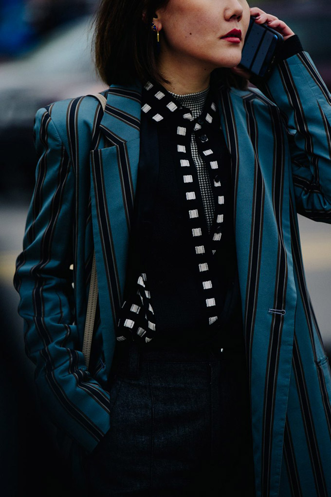 Le-21eme-Adam-Katz-Sinding-After-Brock-Collection-New-York-Fashion-Week-Fall-Winter-2018-2019_AKS2300-900x1350