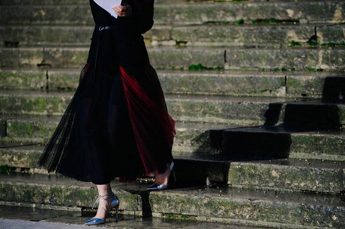 Le-21eme-Adam-Katz-Sinding-After-Christian-Dior-Paris-Haute-Couture-Fashion-Week-Fall-Winter-2018_AKS8756-900x600
