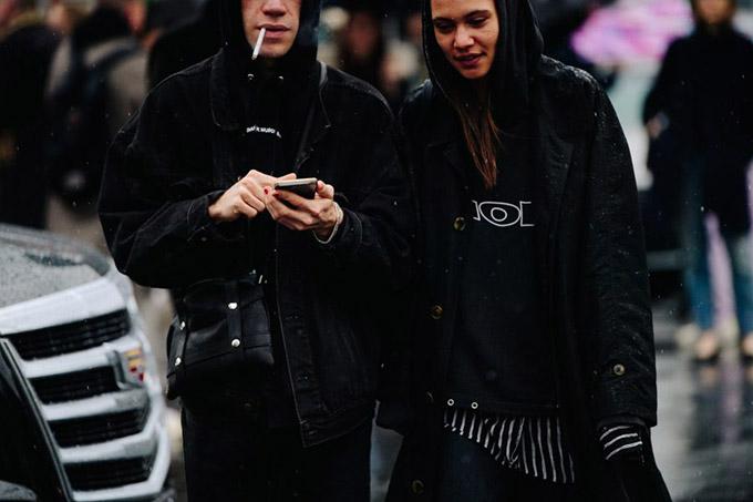 Le-21eme-Adam-Katz-Sinding-After-Eckhaus-Latta-New-York-Fashion-Week-Fall-Winter-2018-2019_AKS3909-900x600