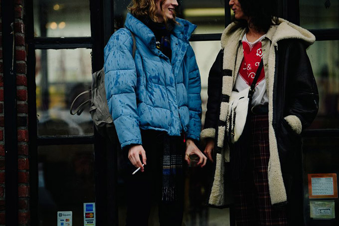 Le-21eme-Adam-Katz-Sinding-After-Eckhaus-Latta-New-York-Fashion-Week-Fall-Winter-2018-2019_AKS4247-900x600
