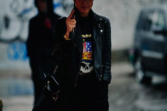 Le-21eme-Adam-Katz-Sinding-After-Eckhaus-Latta-New-York-Fashion-Week-Fall-Winter-2018-2019_AKS4400-900x600