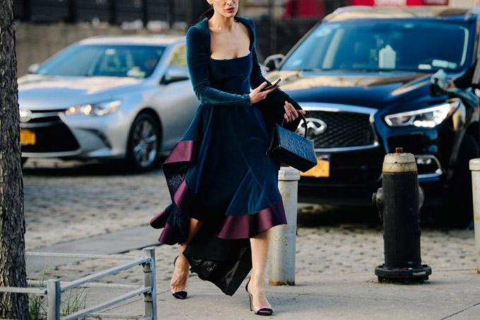 Le-21eme-Adam-Katz-Sinding-After-Esteban-Cortazar-New-York-Fashion-Week-Fall-Winter-2018-2019_AKS5543-900x600