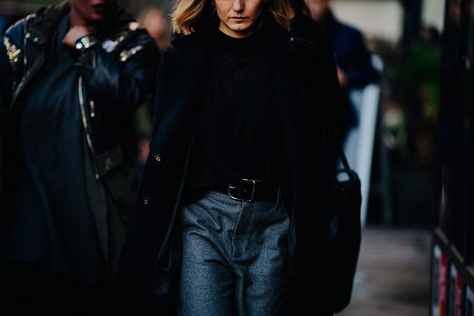 Le-21eme-Adam-Katz-Sinding-After-Proenza-Schouler-Paris-Haute-Couture-Fashion-Week-Fall-Winter-2018_AKS9931-900x600