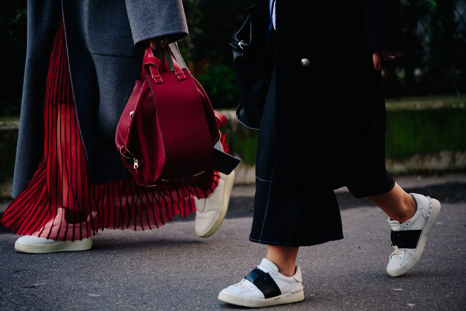 Le-21eme-Adam-Katz-Sinding-After-Proenza-Schouler-Paris-Haute-Couture-Fashion-Week-Fall-Winter-2018_AKS9950-900x600