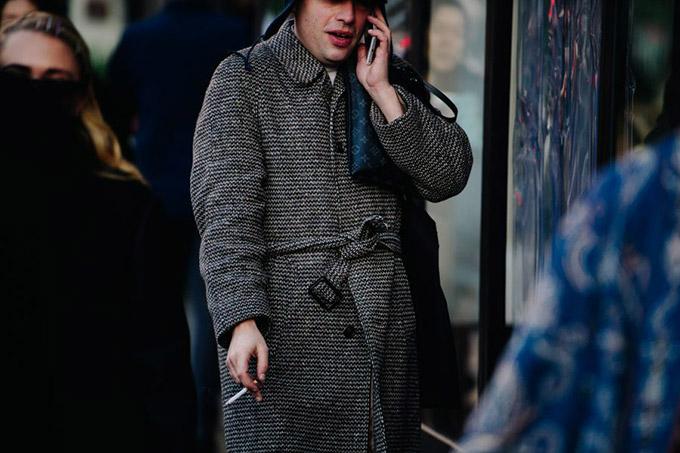 Le-21eme-Adam-Katz-Sinding-After-Proenza-Schouler-Paris-Haute-Couture-Fashion-Week-Fall-Winter-2018_AKS9967-900x600