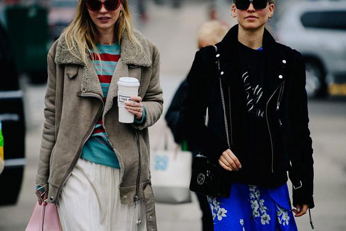 Le-21eme-Adam-Katz-Sinding-Before-Dion-Lee-New-York-Fashion-Week-Fall-Winter-2018-2019_AKS2934-900x600