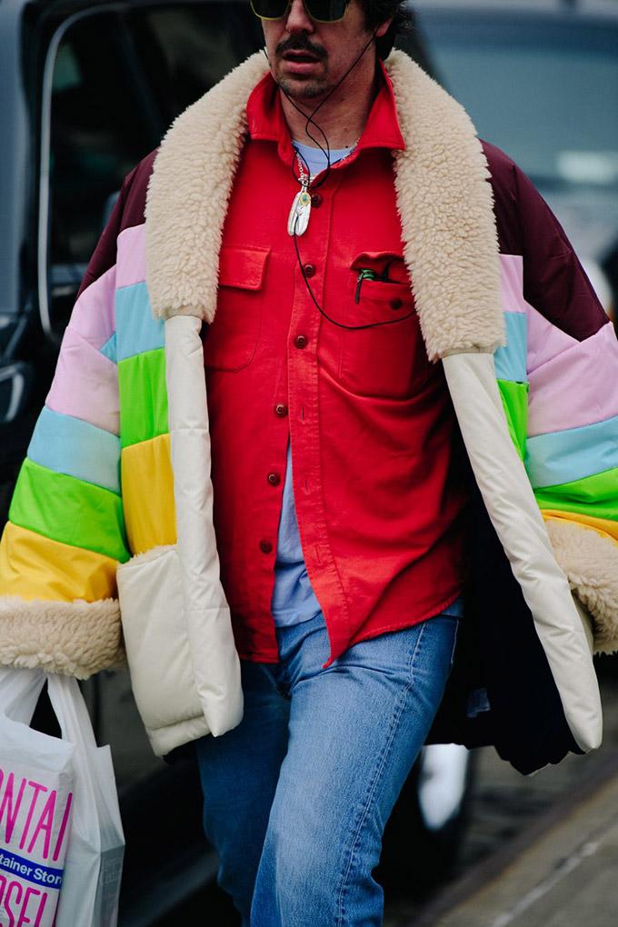 Le-21eme-Adam-Katz-Sinding-Before-Dion-Lee-New-York-Fashion-Week-Fall-Winter-2018-2019_AKS2940-900x1350