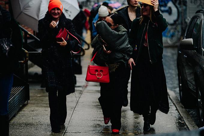 Le-21eme-Adam-Katz-Sinding-Before-Eckhaus-Latta-New-York-Fashion-Week-Fall-Winter-2018-2019_AKS3794