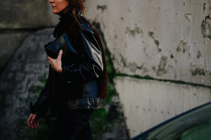 Le-21eme-Adam-Katz-Sinding-Before-Proenza-Schouler-Paris-Haute-Couture-Fashion-Week-Fall-Winter-2018_AKS9538-900x600