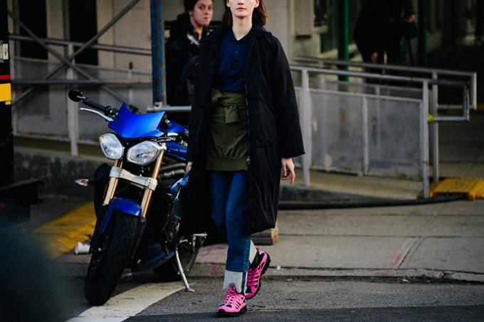Le-21eme-Adam-Katz-Sinding-Daniela-Kocianova-New-York-Fashion-Week-Fall-Winter-2018-2019_AKS5835-900x600