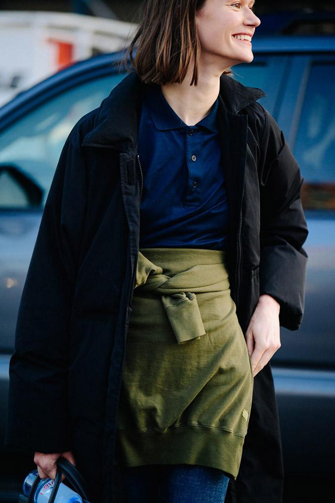 Le-21eme-Adam-Katz-Sinding-Daniela-Kocianova-New-York-Fashion-Week-Fall-Winter-2018-2019_AKS5867-900x1350