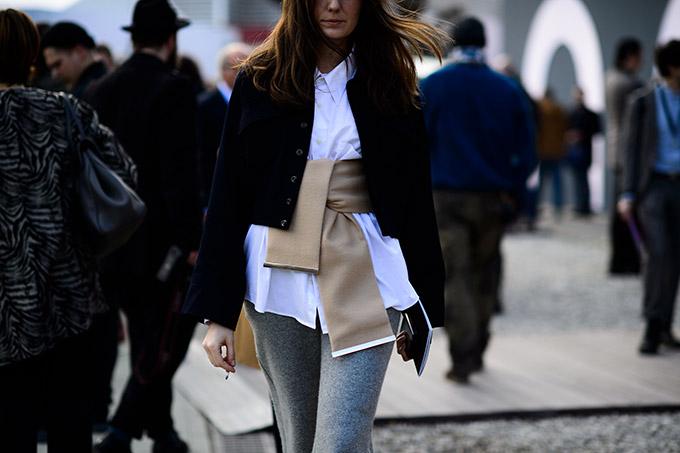 Le-21eme-Adam-Katz-Sinding-Fortezza-da-Basso-Pitti-Immagine-Uomo-89-Florence-Italy-Mens-Fashion-Week-Fall-Winter-2016-2017_AKS5706
