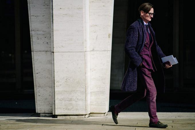 Le-21eme-Adam-Katz-Sinding-Hamish-Bowles-New-York-Fashion-Week-Fall-Winter-2018-2019_AKS3542-900x600