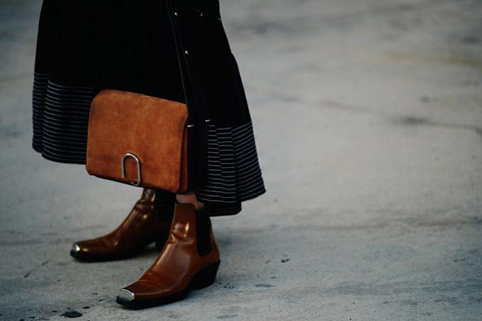 Le-21eme-Adam-Katz-Sinding-Milena-Litvinovskaya-New-York-Fashion-Week-Fall-Winter-2018-2019_AKS0134-900x600